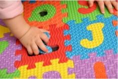 Petite enfance : le recours croissant à la gestion déléguée du service public
