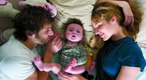 28 ans : mais pourquoi diable faire des enfants ?
