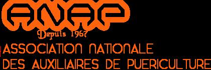 Zoom sur… Association Nationale des Auxiliaires de Puériculture