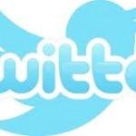 Twitter : les 10 comptes incontournables pour les pros de la crèche