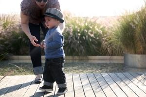 3 petits « faux pas » à surveiller de près dans la petite enfance
