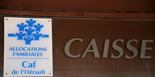 100 000 places en crèche menacées par les restrictions budgétaires