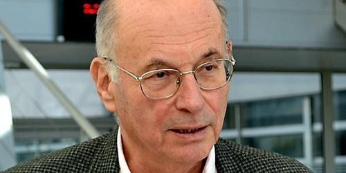 Béziers : l'institut Boris Cyrulnik ferme pour