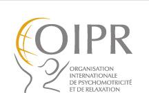 Pétition pour la psychomotricité en Belgique : Pourquoi les français ne doivent pas la signer