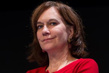 Rossignol annonce la généralisation des schémas territoriaux des services aux familles
