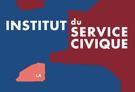 Être lauréat de l'Institut vaut admissibilité dans les établissements du travail social