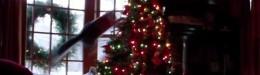 Comment annoncer la vérité sur le Père Noël sans traumatiser ses enfants?