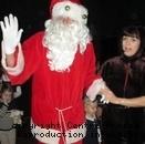 Ritournelle fête Noël