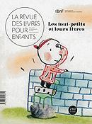 Dernier numéro paru : n° 280, décembre 2014 : les tout-petits et leurs livres