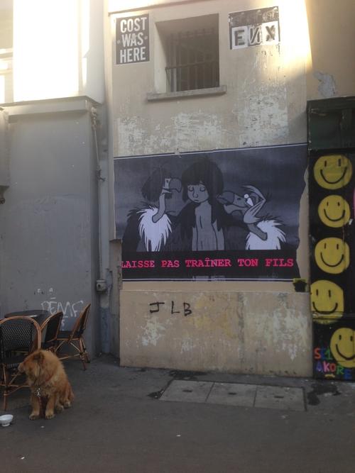 Les coulisses de l'admission en crèche: le 12ème arrondissement de Paris