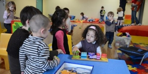 [Luxembourg] Une charte de qualité pour les structures d'accueil