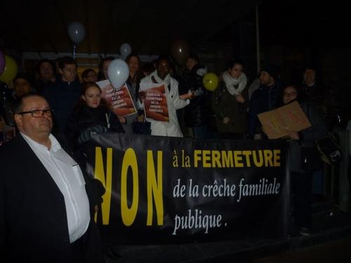 Coup de force au conseil municipal de Limeil-Brévannes