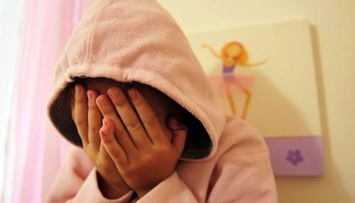 Fessées et gifles : les punitions corporelles entraînent phobies, Toc et... désobéissance