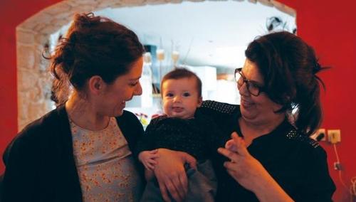 « Grande Semaine de la petite enfance » à La Madeleine : éveillez-vous les petits