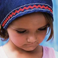 Signalement des violences contre les enfants : une procédure plus claire pour les médecins