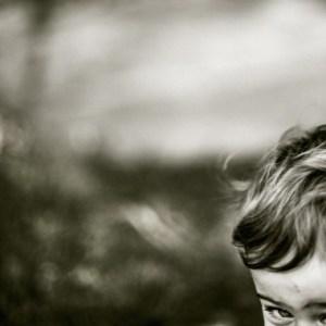 Accompagner les parents quand on est un professionnel de la petite enfance : pas facile tous les jou
