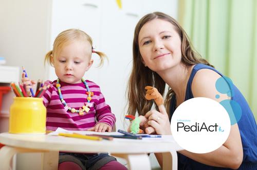 Les assistantes maternelles : qui, comment, pour quoi faire ?