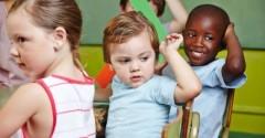 Petite enfance : un an après quelle priorité ?