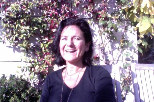 Portrait d'une Coordinatrice Petite Enfance avec Nathalie Ménier