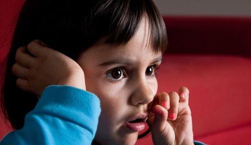 Comment éviter que les enfants aient peur du terrorisme?