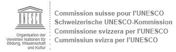 [Suisse] Manifeste pour une politique de la petite enfance