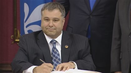 Garderies : Québec allonge 20 millions de plus pour rallier l'AQCPE