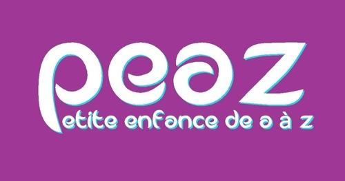 Inscrivez-vous à la newsletter de PeAZ !