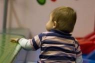 Le rapport Giampino place les besoins de l'enfant au cœur de l'organisation des modes d'accueil