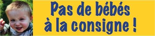 Modes d'accueil : la Mission Giampino ouvre de beaux horizons  qui appellent une politique publique de la petite enfance au  diapason !