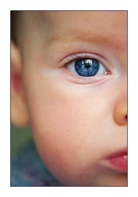 Détecter l'autisme avant 3 ans : un enjeu de taille