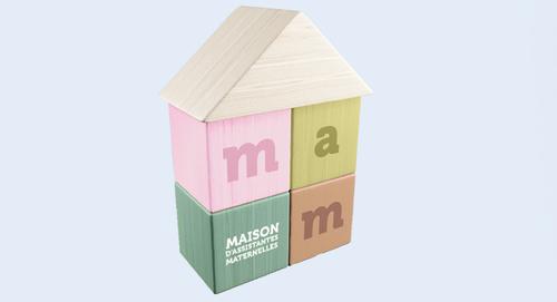 Que sont les MAM, les Maisons d'Assistant(e)s Maternel(le)s ?