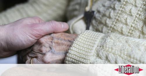 Services à la personne: le Trésor suggère une réforme de l'avantage fiscal