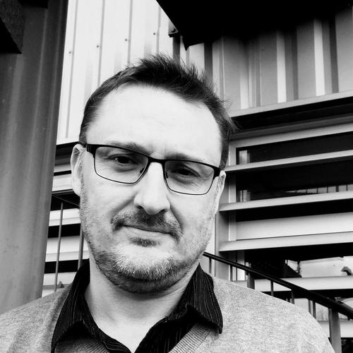 Jérôme Bonnemaison : « Il faut revoir le rôle de la PMI et le système de financement des crèches par