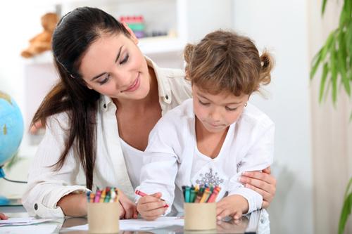 Petite Enfance : vers une nouvelle approche de la formation continue