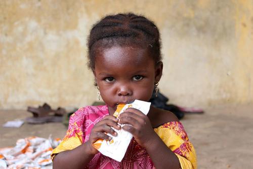 Investir dans le développement de la petite enfance est essentiel à l'épanouissement des communautés