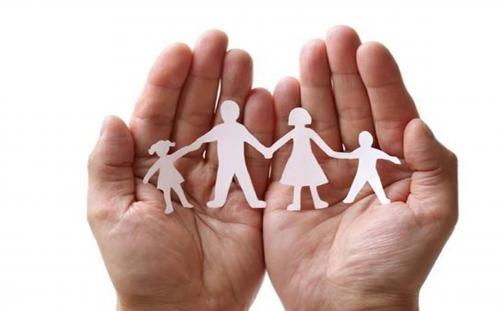 Le service petite enfance s'investit pour la quinzaine de la parentalité
