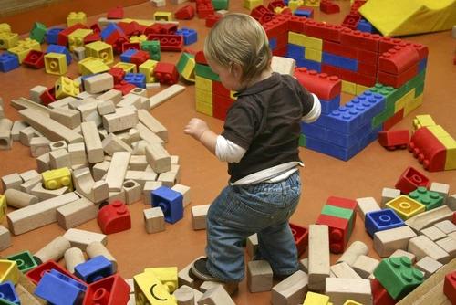 Ce que prévoit le plan d'action pour la petite enfance