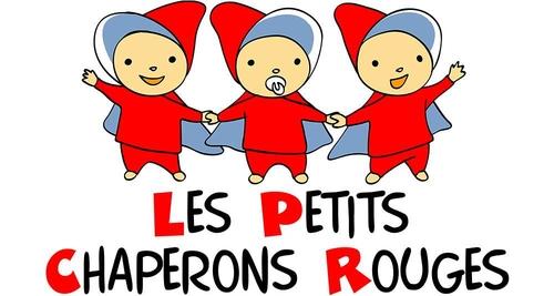 Les Petits Chaperons Rouges s'offrent les crèches britanniques Magic Nurseries