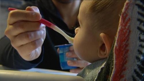Le métier d'assistante maternelle évolue