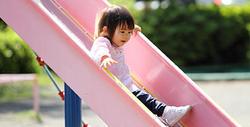 Obésité : dès 2 ans, l'activité physique et la sédentarité sont déterminantes