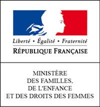 Participation de Laurence Rossignol à la journée des professionnel.le.s de la petite enfance - mardi 31 janvier 2017