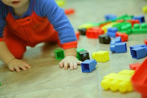 Petite enfance : la rénovation des diplômes est imminente
