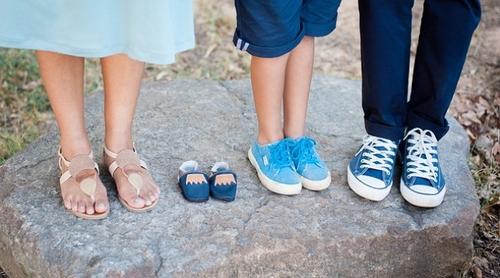 Allocations familiales, crèches.. Que prévoient les candidats en matière d'aides aux familles?