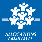 [Aisne] Appel à projet « Crèches Avip » 2017