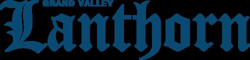 Grand Rapids considers short-term rentals