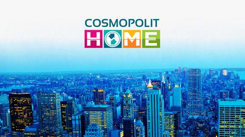 CosmopolitHome, un nuovo modo per viaggiare risparmiando con il Nightswapping