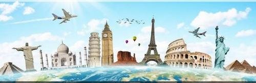 TOURISME & DIGITAL NATIVE #1 – LE TOURISME COLLABORATIF