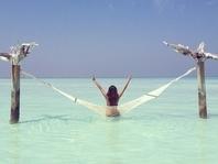 7 supers plans pour voyager gratuitement