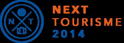 Next Tourisme 2014 : les résultats du startup contest