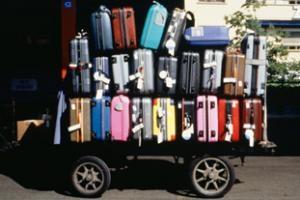 Vacances à l'étranger moins chères